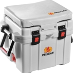 Pelican ProGear Elite Cooler 35 Quart Seat Cushion