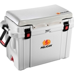 Pelican ProGear Elite Cooler 65 & 95 Quart Seat Cushion