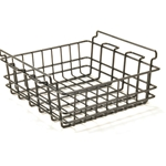 Pelican ProGear Elite Cooler Small Dry Rack Basket