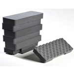 Pelican Storm Replacement Foam Set iM2435-FOAM