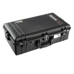 Pelican Air Case 1605