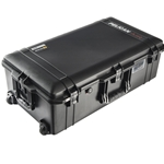 Pelican Air Case 1615