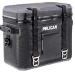 Pelican ProGear Elite 24 Can Soft Cooler