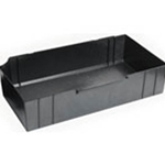 Pelican Mobile Tool Chest Extra Deep Drawer 0455DE