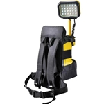 Pelican Remote Area Lighting System Back Pack 9432