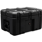 Pelican Hardigg AL (All Latch) Large Shipping Case AL2013