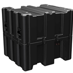 Pelican Hardigg AL (All Latch) XX-Large Shipping Case AL3834