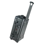 Pelican Protector Carry On Case 1510