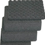Pelican Storm Replacement Foam Set iM2075-FOAM