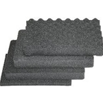 Pelican Storm Replacement Foam Set iM2200-FOAM