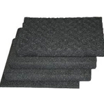 Pelican Storm Replacement Foam Set iM2300-FOAM