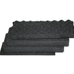 Pelican Storm Replacement Foam Set iM2306-FOAM