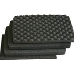 Pelican Storm Replacement Foam Set iM2370-FOAM