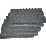 Pelican Storm Replacement Foam Set iM2450-FOAM
