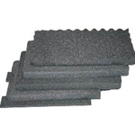 Pelican Storm Replacement Foam Set iM2500-FOAM