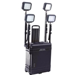 Pelican Remote Area Lighting System 9470