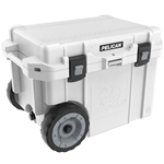 Pelican ProGear Elite Cooler 45 Quart