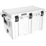 Pelican ProGear Elite Cooler 150 Quart