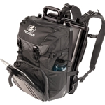 Pelican ProGear Sport Elite Laptop Backpack S100