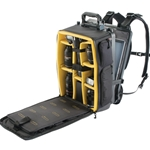 Pelican ProGear Sport Elite Laptop/Camera Pro Backpack S115