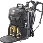 Pelican ProGear Sport Elite Laptop/Camera Divider Backpack S130
