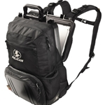 Pelican ProGear Sport Elite Tablet Backpack S140