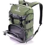 Pelican ProGear Sport Tablet Backpack S145