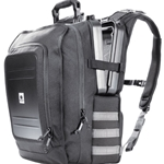 Pelican ProGear Urban Elite Tablet Backpack U140