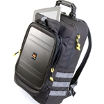 Pelican ProGear Urban Tablet Backpack U145