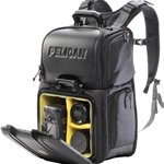 Pelican ProGear Urban Elite Half Case Camera Backpack U160