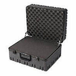 Parker Plastics Roto Rugged Carrying Case RR1814-12