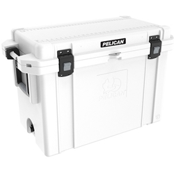 Pelican ProGear Elite Cooler 95 Quart