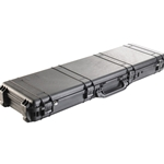 Pelican Protector Long Case 1750 No Foam