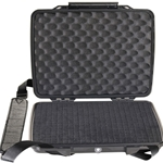 Pelican HardBack Case 1080 Foam Filled