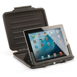 Pelican HardBack Case 1065 with iPad Insert i1065