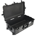 Pelican Air Case 1615 No Foam