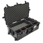 Pelican Air Case 1615 With TrekPak