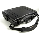 Pelican Protector Case 1495 No Foam