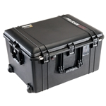 Pelican Air Case 1637