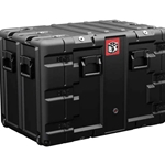 Pelican Hardigg BlackBox 11U Rack Mount Case BB0110