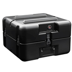 Pelican Hardigg AL (All Latch) Large Shipping Case AL1616