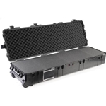 Pelican Protector Long Case 1770