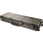 Pelican Storm Protector Long Case iM3200 No Foam