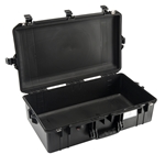Pelican Air Case 1605 No Foam