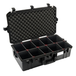 Pelican Air Case 1605 With TrekPak