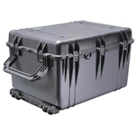 Pelican Protector Case 1660 No Foam